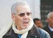 Mandats d'arrêt international contre Khaled Nezzar et son fils Lotfi