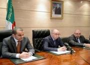 Saïd Kessasra installé à la tête de la BEA