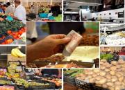 Le taux d'inflation moyen annuel a atteint 1,8% en février 2020