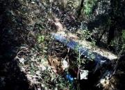 16 casemates aménagées détruites à Tizi Ouzou (MDN)