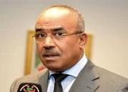 L'Algérie déterminée à relever les défis par l'édification et l'investissement