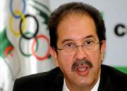 COA : Mustapha Berraf confirme sa démission