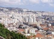 """Le texte de révision constitutionnelle, """"document fondamental de référence"""" pour l'Algérie (Partenaires socio-économiques)"""