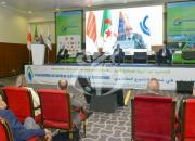 L'Algérie produit 99% de son électricité à partir du gaz naturel
