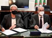 Algérie-Grande Bretagne: signature d'un mémorandum d'entente dans le domaine de l'Enseignement supérieur