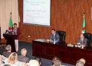 Education: installation du Conseil national des programmes