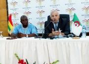 Migration irrégulière: l'Algérie désignée pour abriter la 2e Conférence internationale