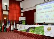 Séminaire international sur la cybercriminalité: début des travaux à Alger