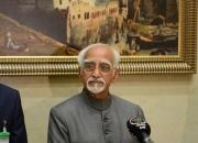 L'Inde veut renforcer davantage sa coopération avec l'Algérie dans divers domaines