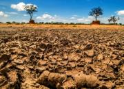 Le Plan national de lutte contre la sécheresse entrera en application dès 2019