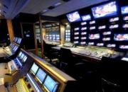 Médias audiovisuels: appel au respect de la déontologie et du service public