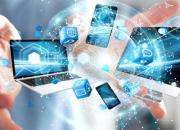 Naissance du Groupement algérien des acteurs du numérique
