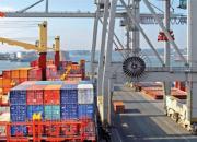 Net recul du déficit commercial au 1er trimestre 2018
