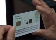 La carte professionnelle biométrique facilitera la mission des fonctionnaires de justice