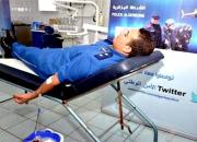 La DGSN lance une nouvelle campagne de don de sang