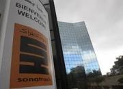 Sonatarch: plus de 50 milliards de Dollars d'investissement prévus pour la période 2016-2021
