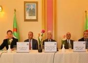 L'Algérie à un grand rôle en matière des normes internationales des droits de l'homme