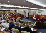 APN : le projet de loi sur le Règlement budgétaire 2016 adopté à la majorité