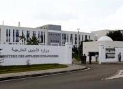 L'Algérie et la Russie célèbrent jeudi le 55è anniversaire de l'établissement de leurs relations diplomatiques