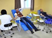 La Fédération algérienne des donneurs de sang lance un appel au don