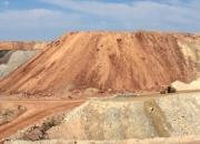 Le domaine minier dans le nord algérien est sous exploré