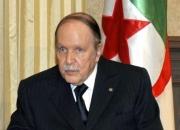 """Le président Bouteflika condamne """"avec force"""" l'attentat terroriste de Manchester"""