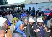 L'Algérie pour la coordination des Etats africains face aux problèmes des déplacés