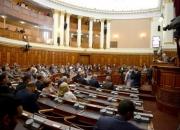 Le projet de loi sur la normalisation adopté au Conseil de la nation