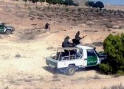 Deux narcotrafiquants arrêtés et saisie de 120 kilogrammes de kif traité à Tlemcen et Sidi Belabes (MDN)