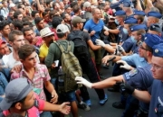 L'ONU insiste sur la contribution des migrants au développement de leurs pays d'origine et de destination