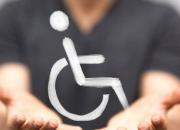 Le secteur de la Communication sera un partenaire dans la promotion des droits des handicapés