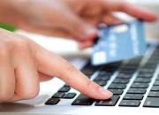 Vers la généralisation du e-paiement aux loyers et prestations de transport et charges fiscales