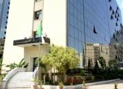 Rachat d'El Khabar par Cevital: le ministère de la Communication introduit une action en référé