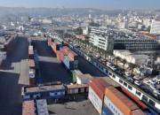 Commerce extérieur: l'année 2017 clôture avec un déficit de l'ordre de 11 mds usd