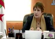 Toutes les mesures ont été prises pour sécuriser les examens nationaux et garantir leur crédibilité