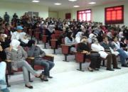 60.000 étudiants étrangers sont passés par l'Université algérienne