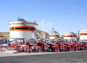 Le Projet de loi sur les hydrocarbures: 238 articles pour régir le secteur