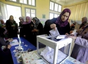 Bedoui insiste sur la transparence des élections et la neutralité totale de l'administration
