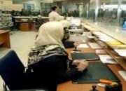 Algérie poste: 12 milliards de DA retirés quotidiennement des bureaux de poste durant ramadhan