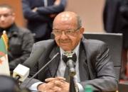 """""""L'accord politique en Libye est le socle de la solution, qu'il faut préserver"""" (Messahel)"""