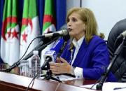 Formation sur les institutions nationales de protection des droits de l'Homme pour les journalistes