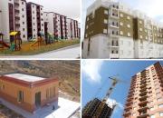 Hauts-plateaux et Sud: un plan pour réaliser le programme de lotissements sociaux
