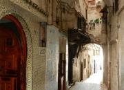 """Casbah d'Alger: appel à l'application """"rigoureuse"""" du plan de sauvegarde"""