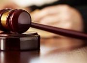 Affaire de l'assassinat de Ali Tounsi: début du procès dimanche prochain en présence de témoins et d'experts
