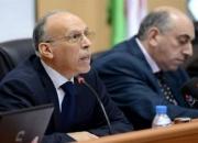Décès de Kamel Rezzag Bara: l'Algérie perd un cadre compétent à la dimension humaine et aux valeurs morales avérées