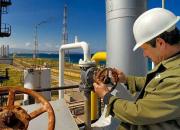Hydrocarbures: examen de deux projets de décrets exécutifs relatifs au transport par canalisation