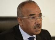 Le code communal et de wilaya adopté avant la fin du 1er semestre 2018
