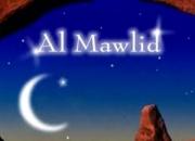 Le Mawlid Ennabaoui célébré vendredi 1er décembre 2017
