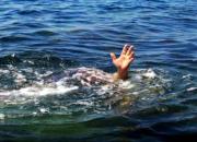 Saison estivale: 56 personnes décédées par noyade en mer depuis le 1er juin