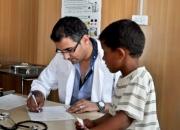Education nationale: concours de recrutement de 100 médecins et psychologues
